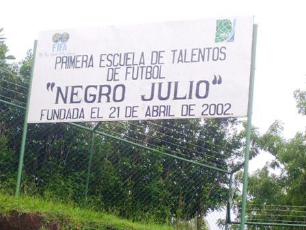 stadium source proyecto goal fifa diriamba nicaragua