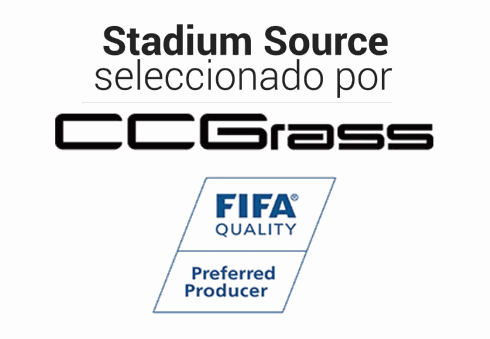 stadium source ccgrass certification