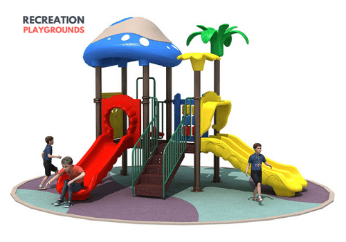 Playgrounds-Modular-Estilo-Tropical-SSRY-006-Recreation