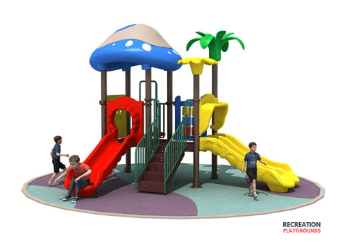 Playgrounds-Modular-Estilo-Tropical-SSRY-006-Recreation-Frontal