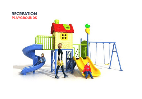 Juegos-Infantiles-Multifuncionales-Recreation-SSNP-7001
