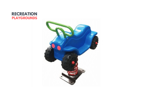 Mecedora-en-Forma-de-Carro-Recreation-SSSH-031
