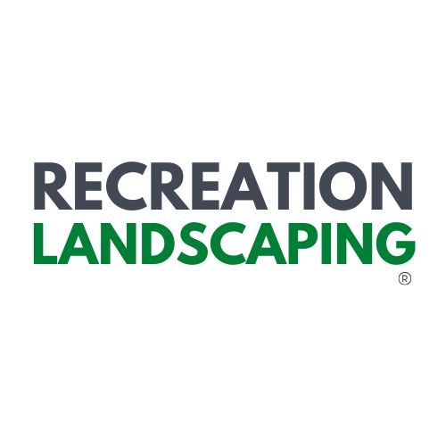 Logo-Recreation-Landscaping-Costa-Rica