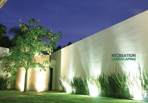lamparas-solares-led-para-jardines-al-aire-libre-recreation