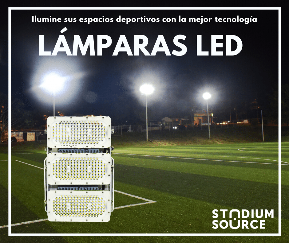 luces-led-240W-lamparas-iluminación-bombillos-canchas-futbol-costa-rica-stadium-source