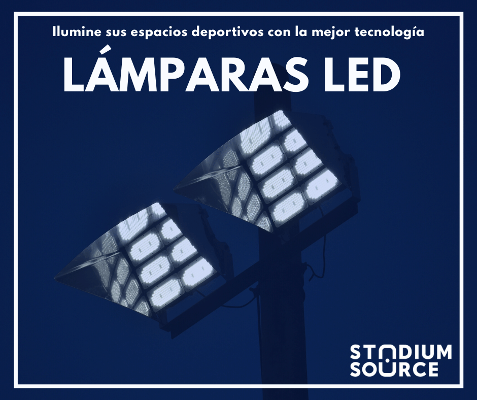 lamparas-led-480W-iluminación-bombillos-estadios-futbol-costa-rica-stadium-source