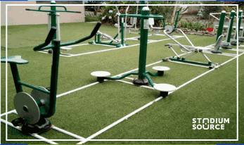 parques-biosaludables-gimnasios-al-aire-libre-stadium-source-costa-rica