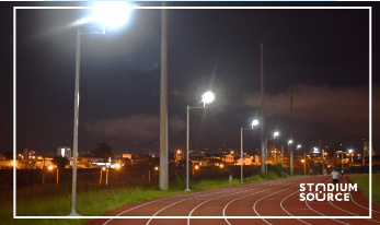 iluminacion-lamparas-led-costa-rica-stadium-source