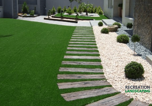 piedras-decorativas-para-jardines-recreation-landscaping-costa-rica