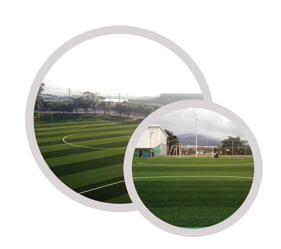 canchas-de-futbol-stadium-source