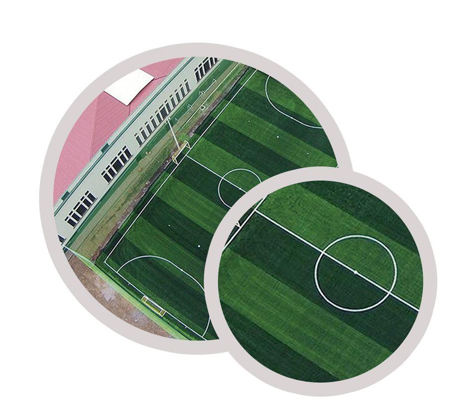 cancha-sintetica-escuela-pilar-jimenez-solis-guadalupe-costa-rica-stadium-source