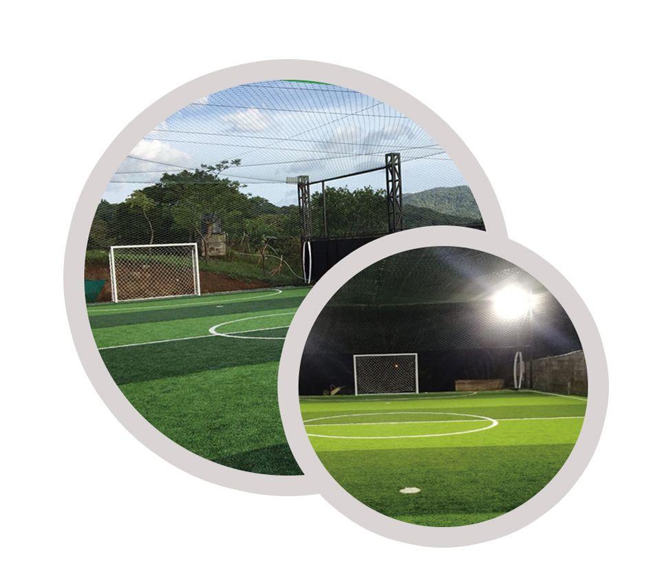 cancha-sintetica-las vueltas-alajuela-costa-rica-stadium-source