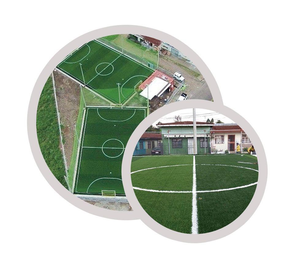 cancha-sintetica-la-y-griega-san-francisco-dos-rios-costa-rica-stadium-source