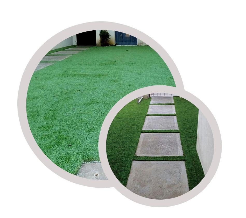 stadium source jardin casa de habitacion san pablo de heredia