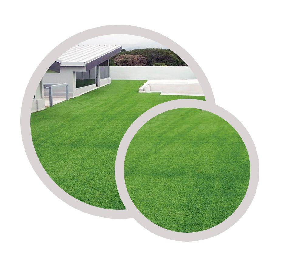 stadium source jardin terraza oficentro lindora