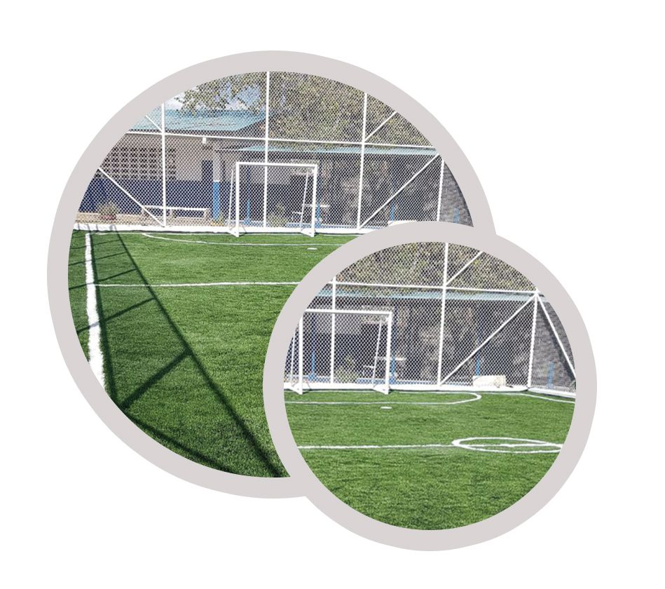 cancha-sintetica-escuela-torrijos-carter-panama-stadium-source