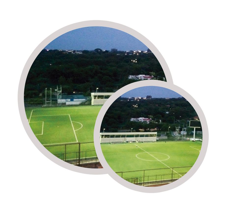 stadium source stadio nacional nicaragua