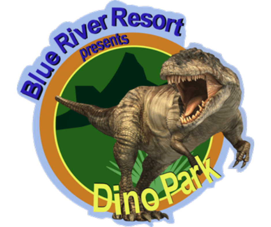 dino-park-hotel-blue-river-resort-costa-rica