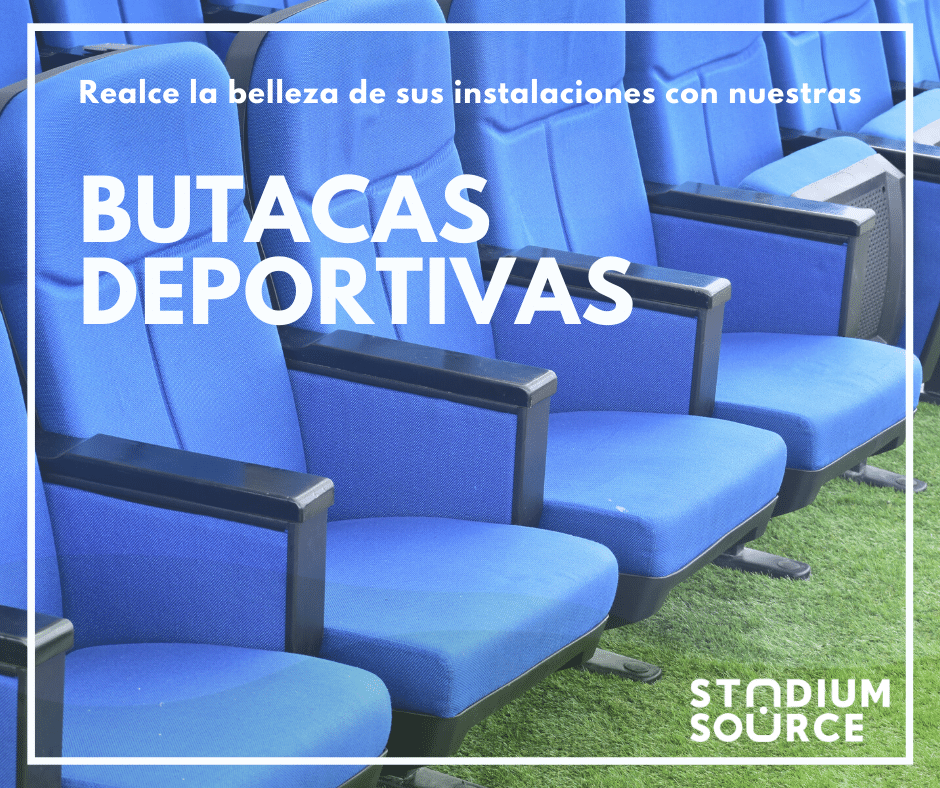 butacas-deportivas-stadium-source-costa-rica