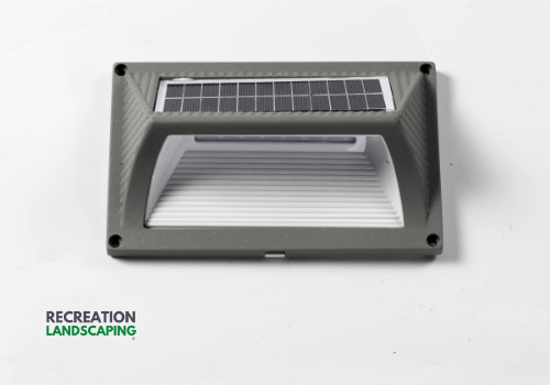 lamparas-led-solares-30w-jardines-recreation-landscaping-costa-rica-detalles-01