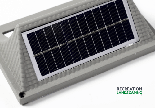lamparas-led-solares-30w-jardines-recreation-landscaping-costa-rica-detalles-03