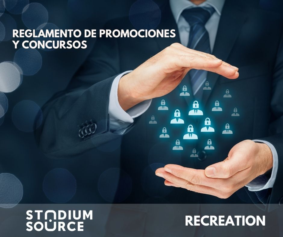 reglamento-promociones-y-concursos-stadium-source-recreation-costa-rica