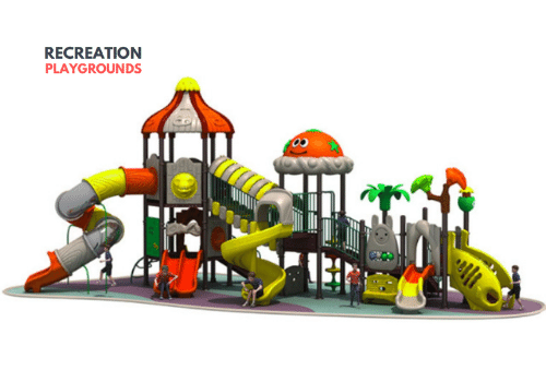 Playgrounds-Modular-Estilo-Tropical-Sunshine-SSRY-008-Recreation