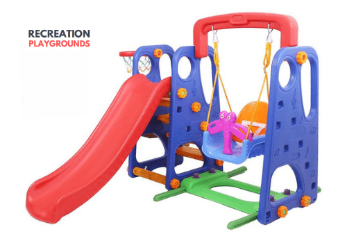 Playground-Mini-Indoor-SSSH-013-Recreation