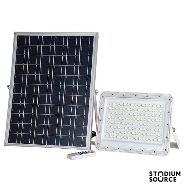 lamparas-led-solares-200w-stadium-source-costa-rica