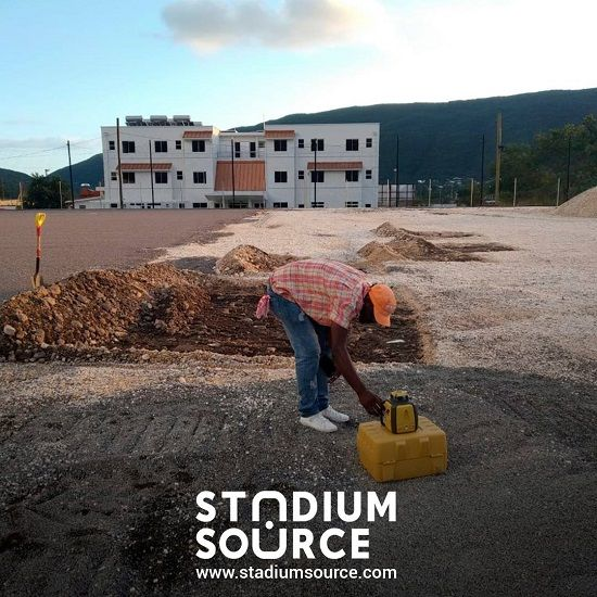 stadium source proyecto goal jamaica