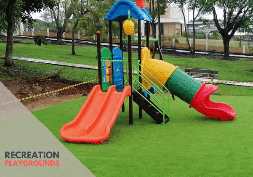 playgrounds-beneficios-y-funcionalidades-recreation-costa-rica