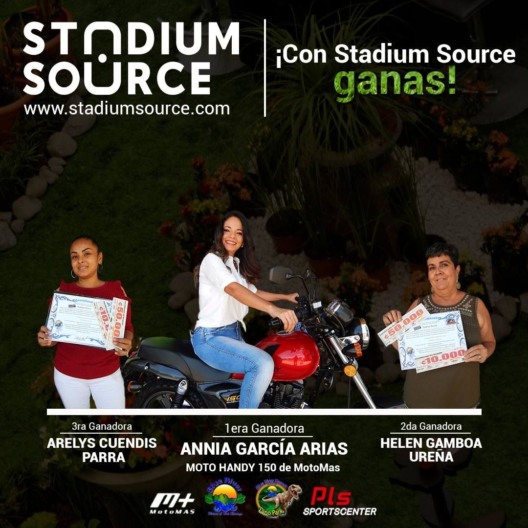 stadium source promocion