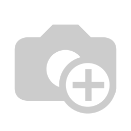 Odoo CMS - Gallery sample